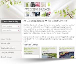 wp-website